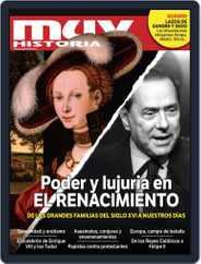 Muy Historia - España (Digital) Subscription August 1st, 2017 Issue