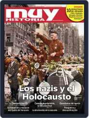 Muy Historia - España (Digital) Subscription June 1st, 2017 Issue
