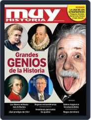 Muy Historia - España (Digital) Subscription August 25th, 2015 Issue