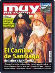 Muy Historia - España (Digital) Subscription January 8th, 2010 Issue