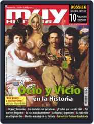 Muy Historia - España (Digital) Subscription August 28th, 2009 Issue