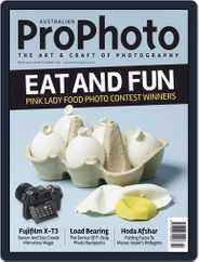 Pro Photo (Digital) Subscription June 1st, 2019 Issue