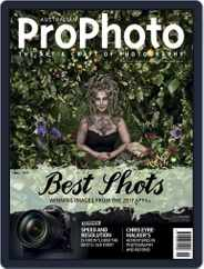 Pro Photo (Digital) Subscription November 1st, 2017 Issue