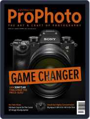 Pro Photo (Digital) Subscription September 1st, 2017 Issue