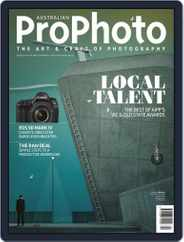 Pro Photo (Digital) Subscription July 1st, 2017 Issue