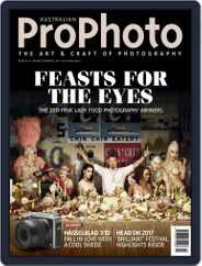 Pro Photo (Digital) Subscription May 1st, 2017 Issue