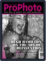 Pro Photo (Digital) Subscription March 1st, 2017 Issue