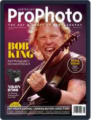 Pro Photo (Digital) Subscription November 1st, 2016 Issue