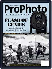 Pro Photo (Digital) Subscription September 1st, 2016 Issue