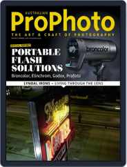 Pro Photo (Digital) Subscription June 8th, 2016 Issue