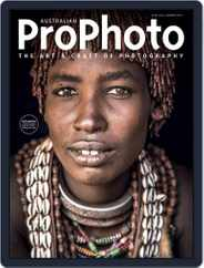 Pro Photo (Digital) Subscription February 14th, 2016 Issue