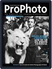 Pro Photo (Digital) Subscription September 1st, 2015 Issue
