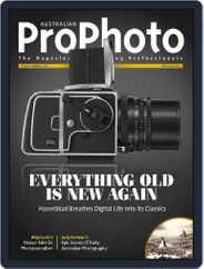 Pro Photo (Digital) Subscription June 3rd, 2015 Issue