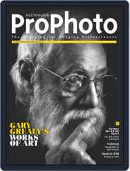 Pro Photo (Digital) Subscription April 19th, 2015 Issue