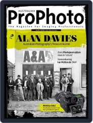 Pro Photo (Digital) Subscription March 31st, 2015 Issue
