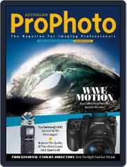 Pro Photo (Digital) Subscription February 28th, 2015 Issue