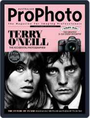 Pro Photo (Digital) Subscription August 31st, 2014 Issue