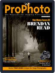 Pro Photo (Digital) Subscription July 13th, 2014 Issue