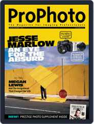 Pro Photo (Digital) Subscription June 8th, 2014 Issue