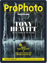 Pro Photo (Digital) Subscription May 19th, 2014 Issue