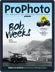 Pro Photo (Digital) Subscription March 30th, 2014 Issue