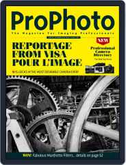 Pro Photo (Digital) Subscription January 5th, 2014 Issue