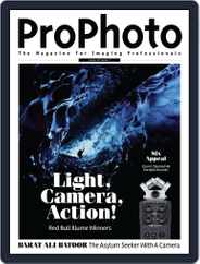Pro Photo (Digital) Subscription October 9th, 2013 Issue