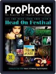 Pro Photo (Digital) Subscription September 1st, 2013 Issue