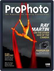 Pro Photo (Digital) Subscription June 16th, 2013 Issue