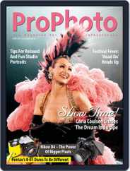 Pro Photo (Digital) Subscription June 20th, 2012 Issue