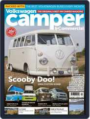 Volkswagen Camper and Commercial (Digital) Subscription March 1st, 2019 Issue