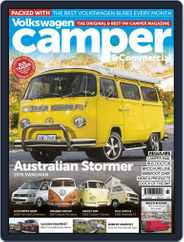 Volkswagen Camper and Commercial (Digital) Subscription April 1st, 2018 Issue