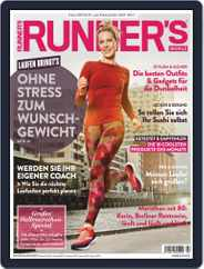 Runner's World Deutschland (Digital) Subscription February 1st, 2019 Issue