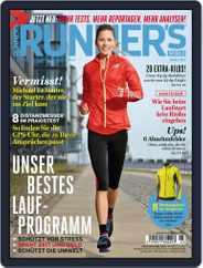 Runner's World Deutschland (Digital) Subscription February 11th, 2014 Issue
