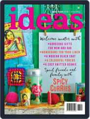Ideas (Digital) Subscription May 1st, 2019 Issue