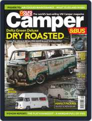 VW Camper & Bus (Digital) Subscription May 1st, 2019 Issue