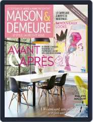 Maison & Demeure (Digital) Subscription March 25th, 2017 Issue