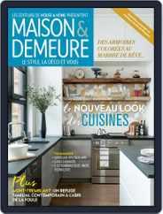 Maison & Demeure (Digital) Subscription March 1st, 2017 Issue