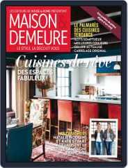 Maison & Demeure (Digital) Subscription February 27th, 2016 Issue