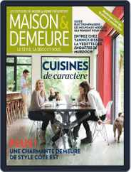 Maison & Demeure (Digital) Subscription February 24th, 2014 Issue