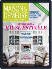 Maison & Demeure (Digital) Subscription June 29th, 2013 Issue