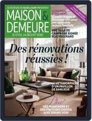 Maison & Demeure (Digital) Subscription January 26th, 2013 Issue