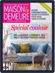 Maison & Demeure (Digital) Subscription February 25th, 2012 Issue