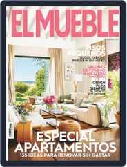 El Mueble (Digital) Subscription July 1st, 2020 Issue