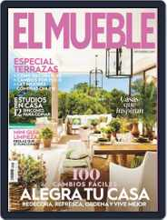 El Mueble (Digital) Subscription May 1st, 2020 Issue