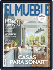 El Mueble (Digital) Subscription April 1st, 2020 Issue