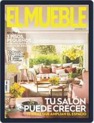 El Mueble (Digital) Subscription March 1st, 2020 Issue