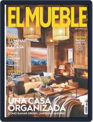 El Mueble (Digital) Subscription January 1st, 2020 Issue