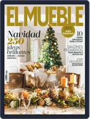 El Mueble (Digital) Subscription December 1st, 2019 Issue
