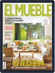 El Mueble (Digital) Subscription October 1st, 2019 Issue
